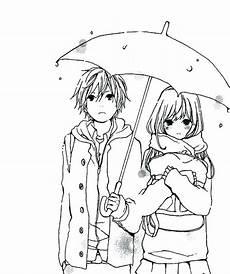 Ausmalbilder Anime Jungs Ausmalbilder Anime 1ausmalbilder
