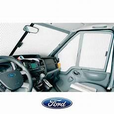 kit complet remifront iv nouveau ford transit