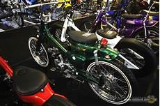 Jok Motor Modifikasi by Galeri Jok Motor Modifikasi Manado