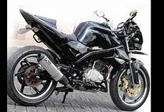 Modifikasi Motor Tiger 2000 by Kumpulan Gambar Foto Modifikasi Motor Honda Tiger 2000