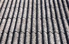 nettoyage toiture fibro ciment d 233 moussage toiture eternit avignon 84 cavaillon boll 232 ne