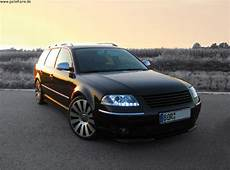 vw passat 3bg vw passat 3bg highline multimediamatze tuning