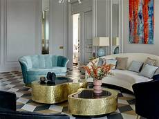 discover boca do lobo s luxurious design projects