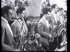 swing big band songs swing big bands en vintage