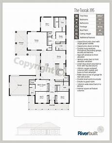 passive solar house plans australia the 25 best australian house plans ideas on pinterest