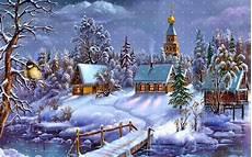 beautiful merry christmas wallpapers free hd desktop wallpapers download