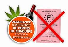 Assurance Auto Et Moto Suite Suspension De Permis Alcool