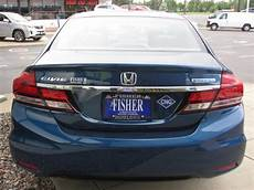 the importance of the honda civic cng and other natural gas vehicles