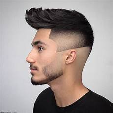 20 modern haircuts for men latest trends for 2020