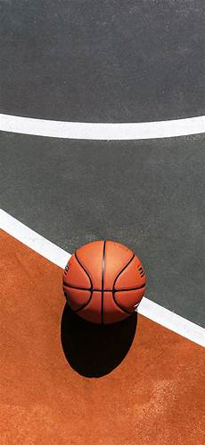 iphone xs max basketball wallpaper wallpaper basketball ground 2880x1800 hd picture image