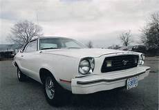 ford mustang ii 1974 1978 all models 140 171 and 302 cu in 2 3 2 8 and 5 liters haynes 1978 ford mustang ii for sale allcollectorcars com