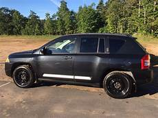 electronic stability control 2011 jeep compass lane departure warning how to sell used cars 2008 jeep compass lane departure warning how to sell used cars 2008