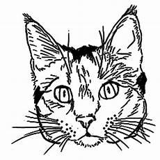 Ausmalbilder Katzen Zum Drucken Katze Ausmalbilder 52 Ausmalbilder Malvorlagen