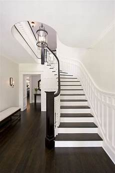 choosing paint colors that work with trim and floors remodelaholic bloglovin