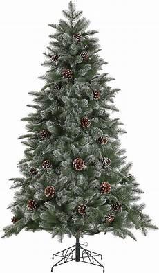 weihnachtsbaum online k 252 nstlicher weihnachtsbaum online kaufen otto