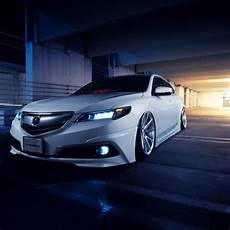 custom 2016 acura tlx images mods photos upgrades carid com gallery