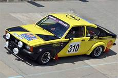 opel kaddett c coupe rally opel kadett c coupe