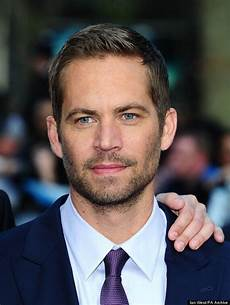 fast and furious schauspieler tot paul walker dead fast and the furious actor dies in car