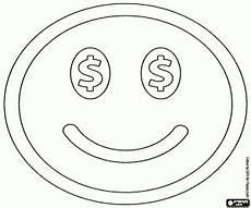 desenhos de emojis para colorir e imprimir