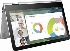 Tablet Test 2019 - 4k tablet test vergleich 187 top 10 im januar 2020