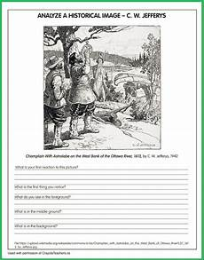 nature elements worksheets 15116 worksheets crayola teachers with images worksheets elements of