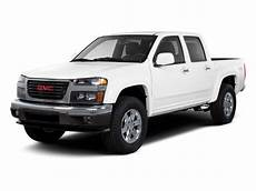 how cars work for dummies 2012 gmc canyon on board diagnostic system 2012 gmc canyon crew cab sle2 prices values canyon crew cab sle2 price specs nadaguides