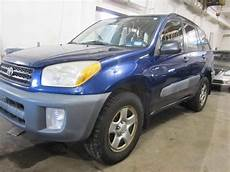 buy car manuals 2001 toyota rav4 spare parts catalogs parting out 2001 toyota rav 4 stock 130027 tom s foreign auto parts quality used auto parts