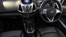 ford ecosport interior image ford ecosport photo carwale