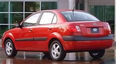 old car manuals online 2008 kia rio engine control 2008 kia rio specifications car specs auto123