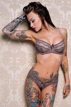 1154 best ink images on pinterest tattoo girls tattooed
