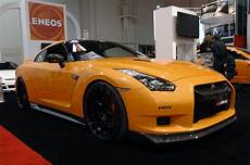 My New Orange Gt R Gt R Register Nissan Skyline And Gt