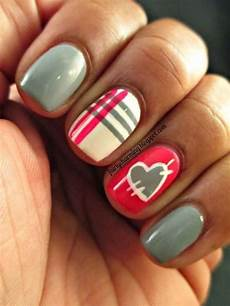 lovely valentine nails design ideas 28 fashion best
