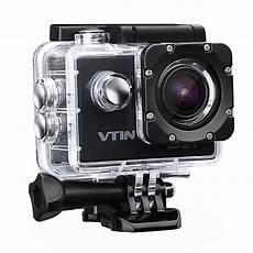 outdoor kamera test 2017 vtin v0122 f outdoor kamera outdoor kamera test