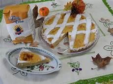 crostata con crema pasticcera fatto in casa da crostata alla crema pasticcera le ricette della casa