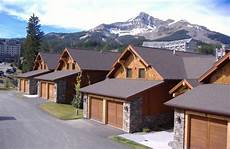 Property Management Usa by Resort Property Management Big Sky Mt Resort Reviews