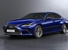 2019 lexus es hybrid lexus es hybrid plus bh 2019 price specs motory saudi