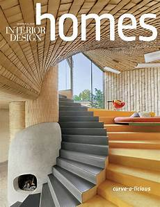 advertise with ushome designing interior design homes winter 2019