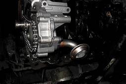 The Must Know Oil Pump Failure Symptoms  CAR FROM JAPAN
