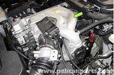 small engine maintenance and repair 1996 bmw z3 spare parts catalogs bmw z3 engine management systems 1996 2002 pelican parts diy maintenance article