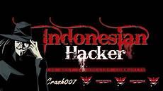 Kumpulan Gambar Gambar Hacker Anonymous Saitzhacker