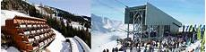 skireisen weihnachten skiurlaub 2018 2019
