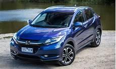Honda C Hr - hadang toyota c hr honda segarkan tang hr v okezone news