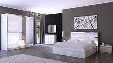 meuble mural chambre a coucher deco chambre baroque dans 201 tonnant de maison meubles