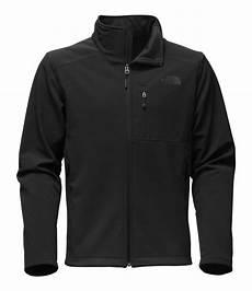 the s apex bionic 2 jacket tnf black tnf black s homer s coat