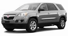 how to fix cars 2007 saturn outlook seat position control amazon com 2007 saturn outlook reviews images and specs vehicles