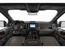 ford f 150 prix ford f 150 2019 prix specs fiche technique carle