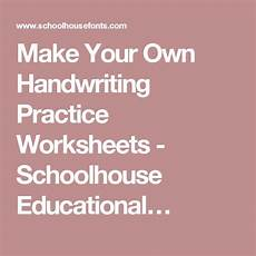17 best images about cursive writing pinterest handwriting worksheets cursive alphabet and