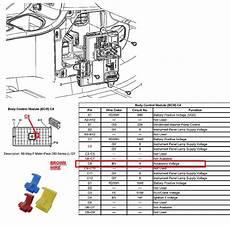 2005 chevy cobalt wiring harness diagram roger vivi ersaks 2012