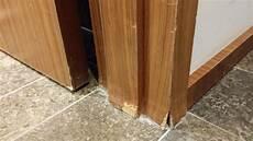 kratzer aus fensterglas entfernen kratzer aus lackiertem holz entfernen kratzer aus