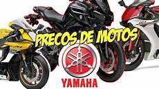 de motos pre 199 os de motos yamaha em londres r1 mt 10 09 07 mt 07 tracer n max moto